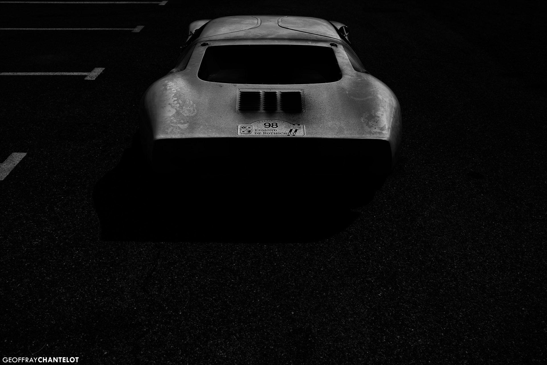 ATour Auto 2016 picture
