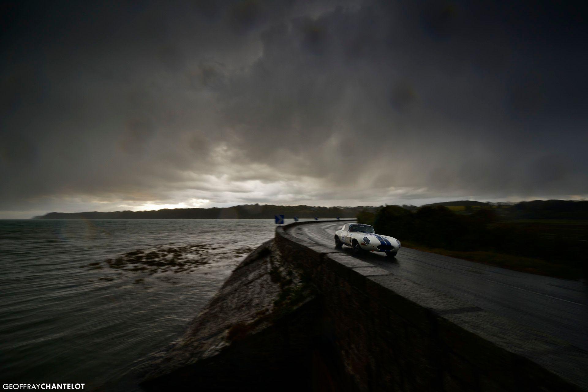 ATour Auto 2017 picture