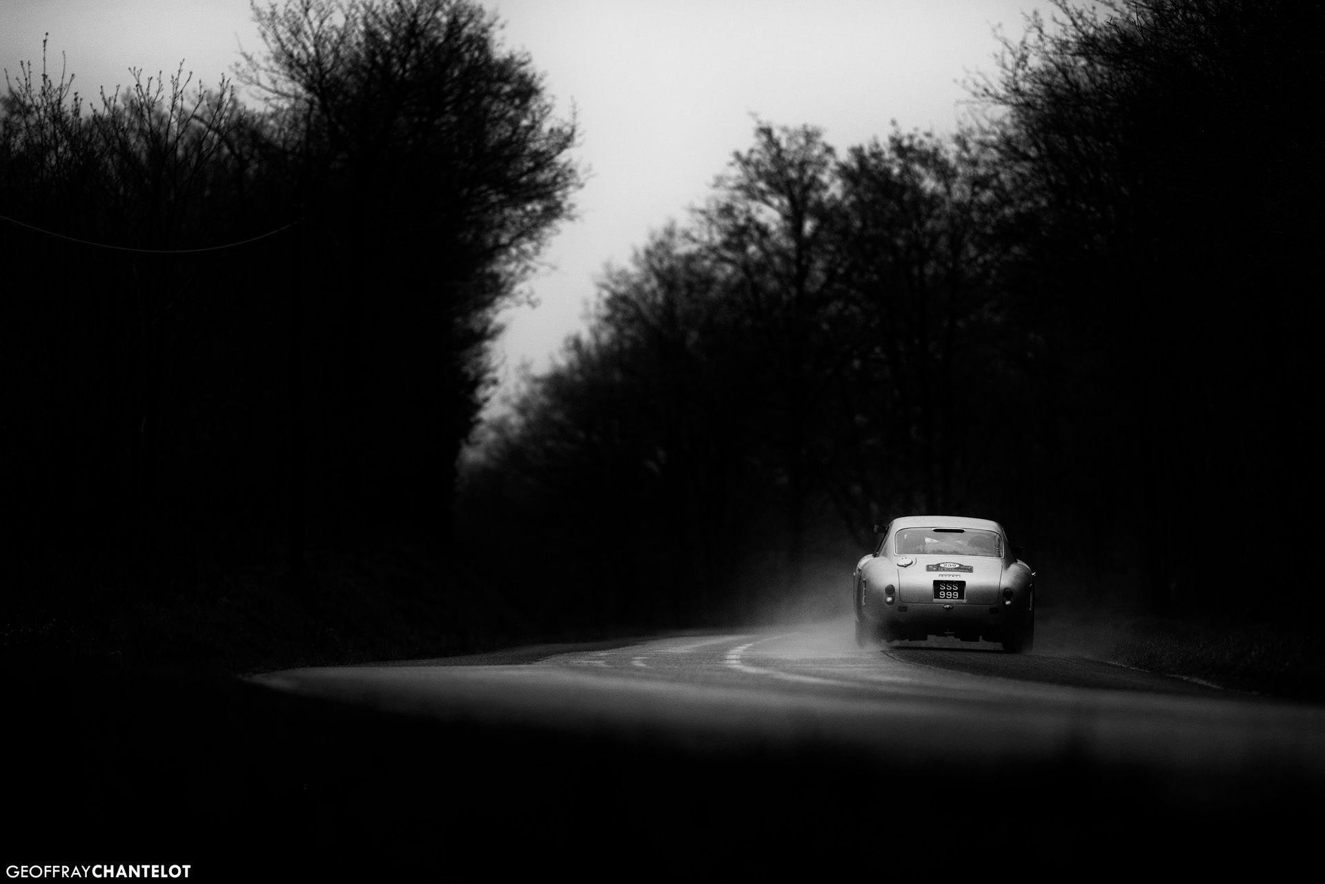 ATour Auto 2013 picture