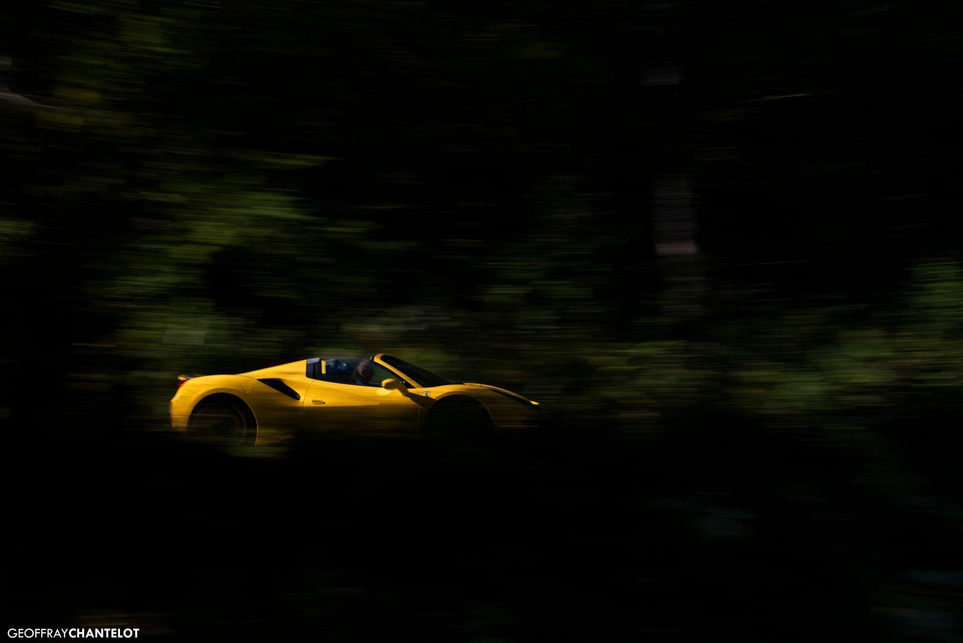 ATour Auto 2020 picture