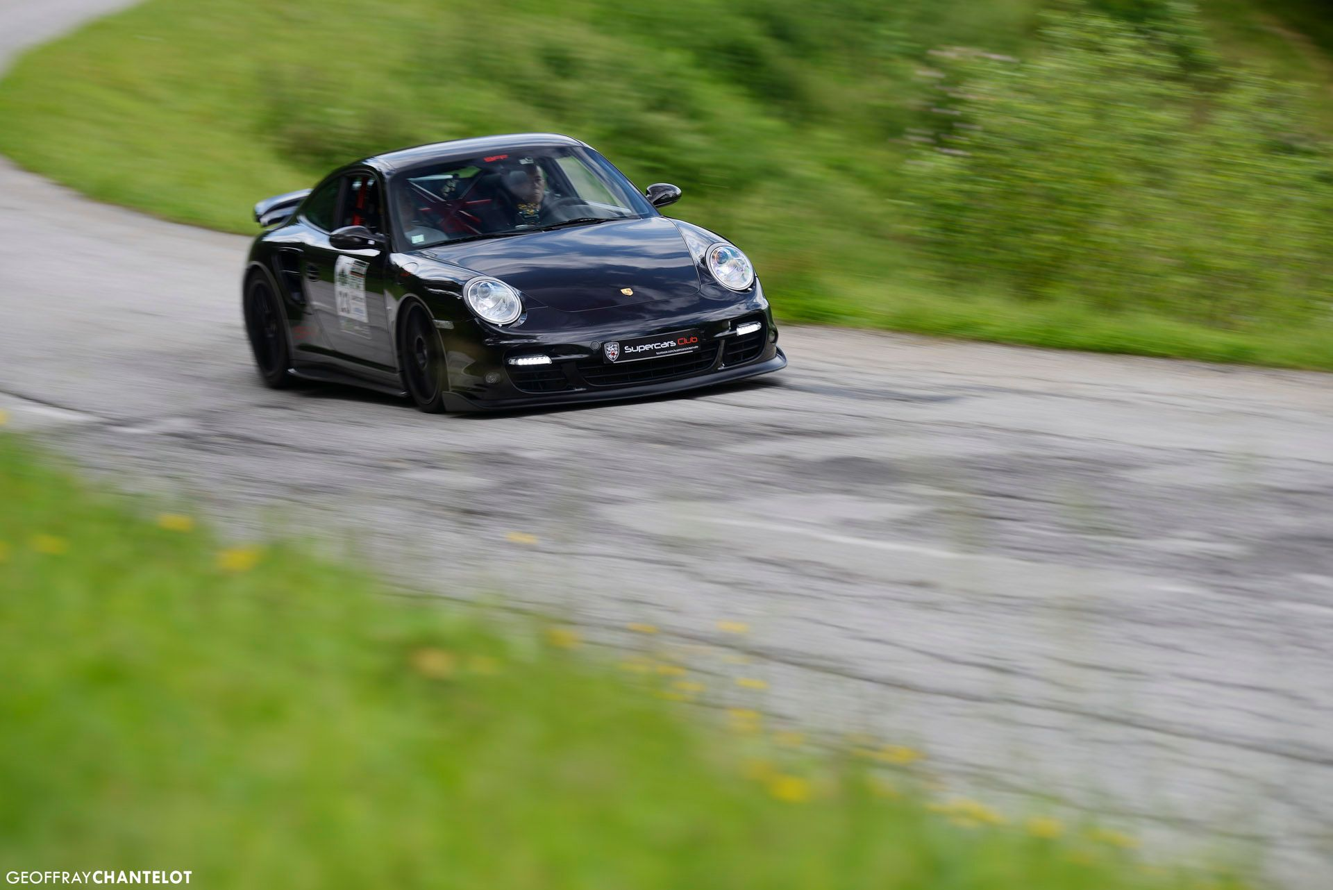 AMotor Sportive Day 2016 picture